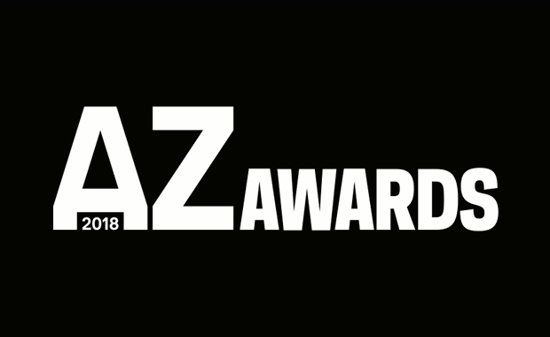 Azure-Magazine-2018-AZ-Awards-Design-Excellence