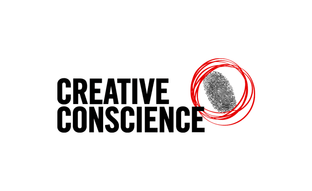 Creative-Conscience-Awards-2018-International-Competition