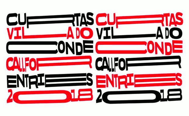 Curtas-Vila-do-Conde-2018-International-Film-Festival