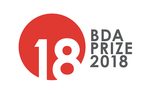 The-2018-BDA-Prize-Charlottesville-Identity-Design