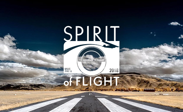2018-Spirit-of-Flight-Photography-Exhibition