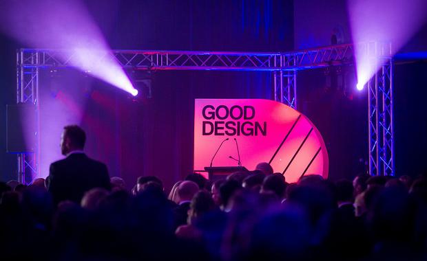 Australia-Good-Design-Awards-2018-Competition