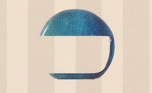 COBRA-Reloaded-International-Texture-Design-Contest