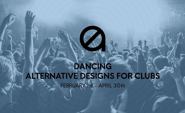 Dancing-6th-Non-Architecture-Competition