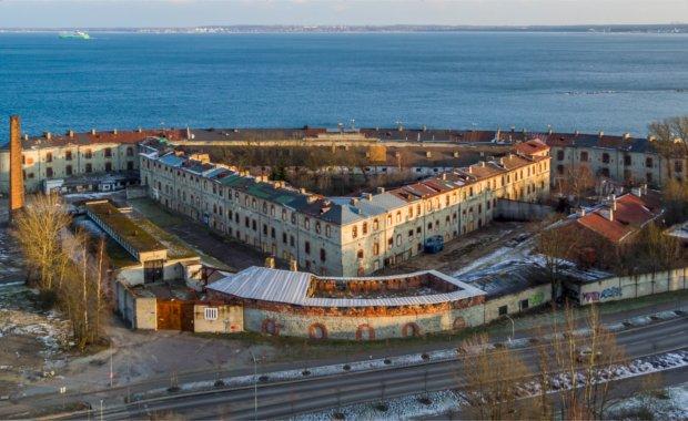 Estonian-Institute-of-Historical-Memory-Design-Competition-2018