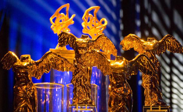 Golden-Nicas-Tom-Mesic-Prix-Ars-Electronica-2018