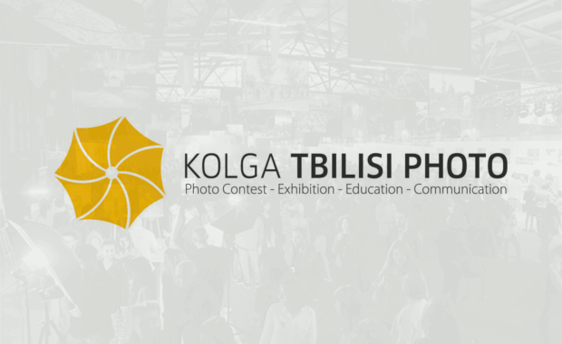 Kolga-Tbilisi-Photo-Award-2018