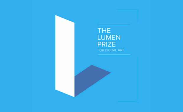 Lumen-Prize-2018-International-Digital-Art-Competition