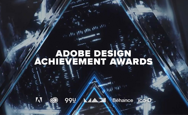 Adobe-Design-Achievement-Awards-ADDA-2018