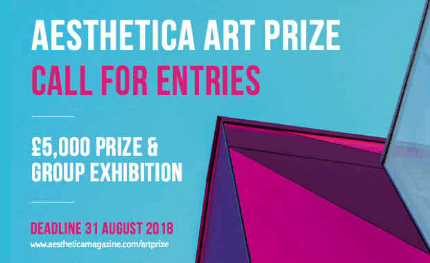 Aesthetica-Art-Prize-2018-International-Competition