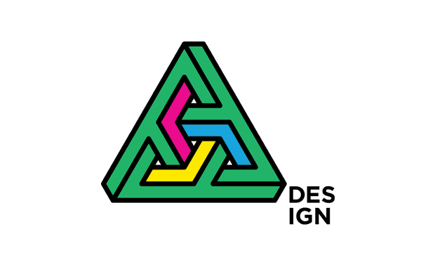 Applied-Arts-Design-Awards-2018-International-Competition