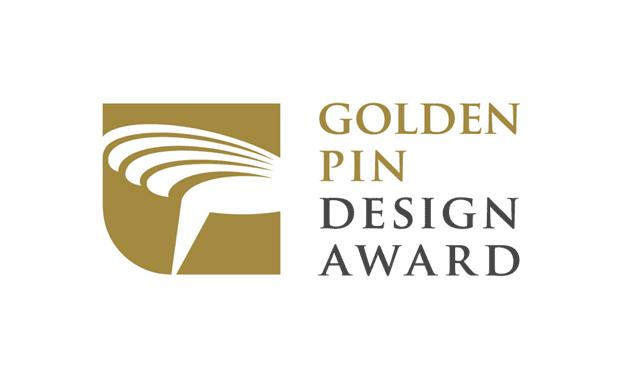 Golden-Pin-Design-Award-2018-International-Competition