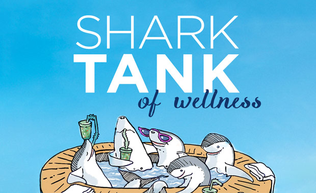 Shark-Tank-of-Wellness-2018-Global-Student-Competition