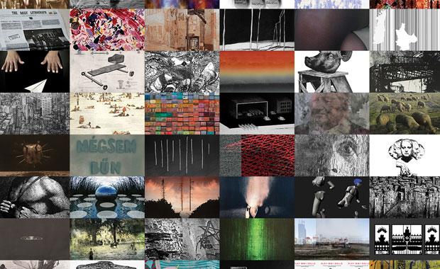 The-5th-Graphic-Art-Biennial-of-Szeklerland-Sfantu-Gheorghe-2018