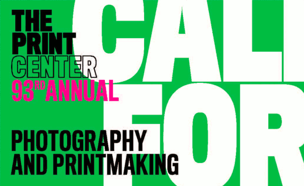 The-Print-Center-93rd-Annual-International-Competition