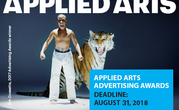 Applied-Arts-Advertising-Awards-2018-Competition-2