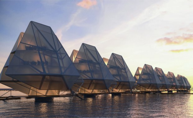 Laka-Competition-2018-Architecture-that-Reacts