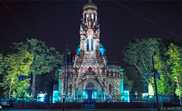 Light-Move-Festival-Lodz-2018