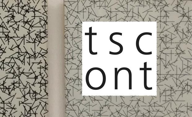 Trieste-Contemporanea-2018-13th-International-Design-Contest