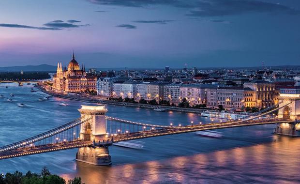 ASHRAE-2019-Student-Design-Project-Competition-Budapest