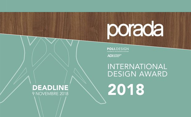 Porada-International-Design-Award-2018
