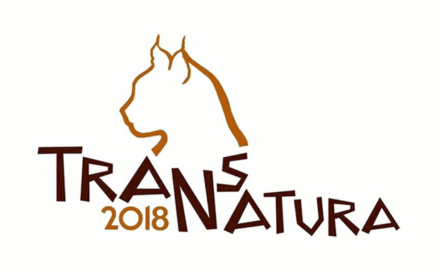 TransNatura-2018-International-Nature-Photo-Contest