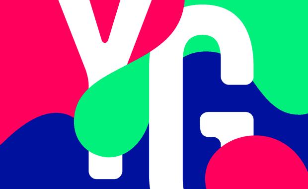 Young-Guns-16-International-Portfolio-Competition