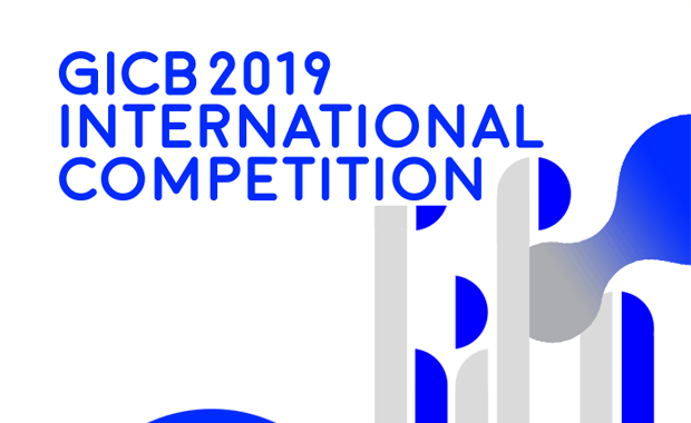 10th-Gyeonggi-International-Ceramic-Biennale-GICB-2019-Korea-Competition