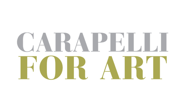 Carapelli-for-Art-2018-Visual-Arts-Competition