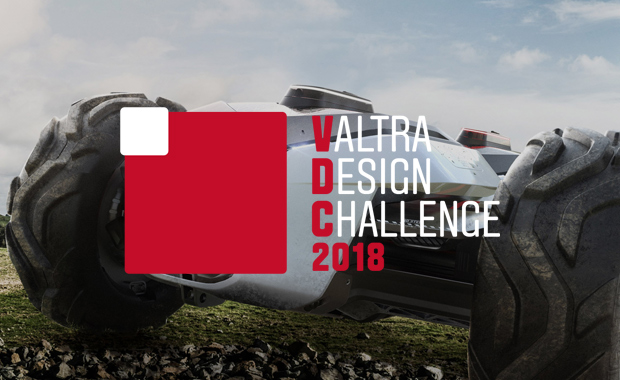 Valtra-Design-Challenge-2018-Tractor-Design-Competition