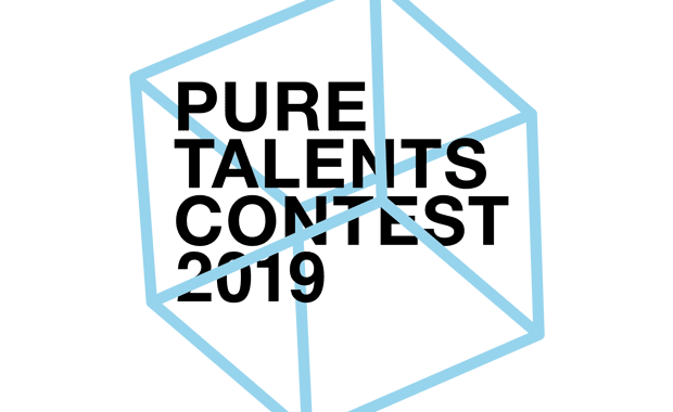 imm-cologne-Pure-Talents-Contest-2019