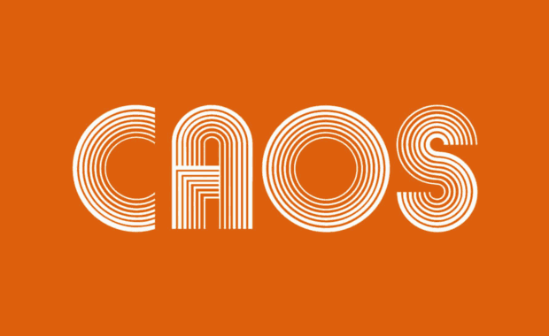 14th-Tapirulan-Illustrators-Contest-2018-CAOS