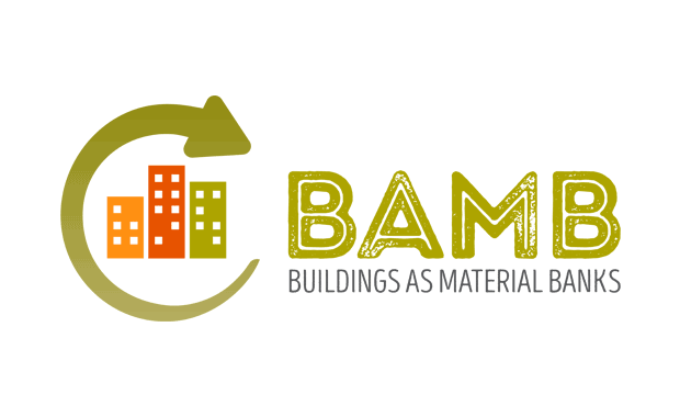 BAMB-Reversible-design-competition