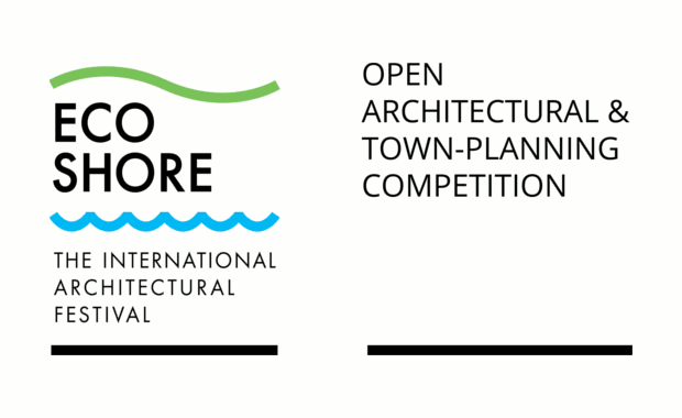 Eco-Shore-Kazan-2018-Open-Architecture-Town-Planning-Competition