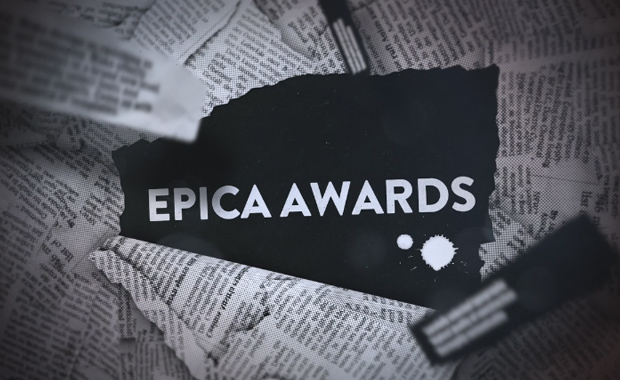 Epica-Awards-2018-Editors-Publishers-International-Creative-Awards