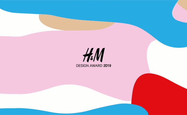 H-and-M-Design-Award-2019-Student-Competition