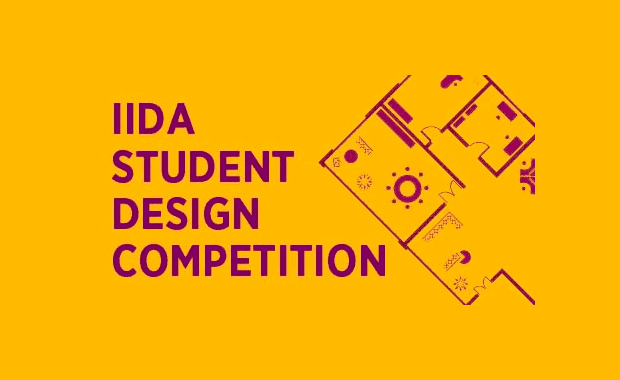 IIDA-Student-Design-Competition-SDC-2019