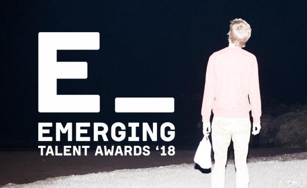 Marjolein-Blom-LensCulture-Emerging-Talent-Award-2018