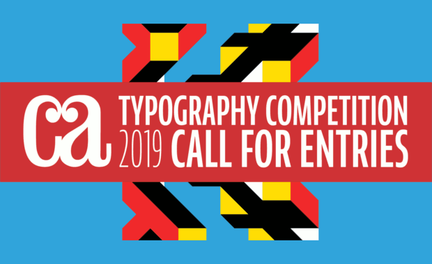 Qiushuo-Li-Communication-Arts-2019-Typography-Competition