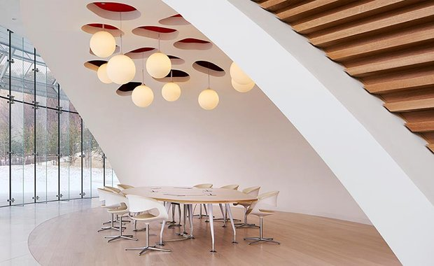 CJ-Blossom-Park-Cannon-Design-IIDA-Best-of-Asia-Pacific-Design-Awards