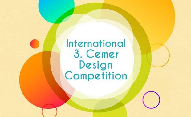 Cemer-Dreams-Come-True-Design-Competition-2018