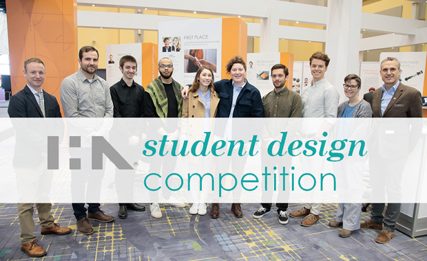 IHA-2019-Student-Design-Competition