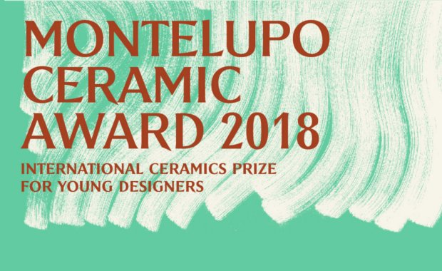 MCA-2018-Montelupo-Ceramic-Award