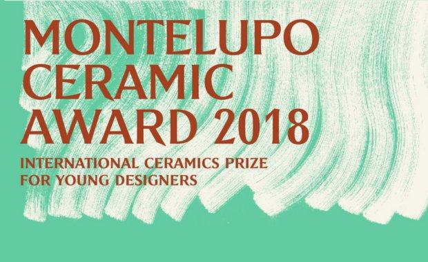 MCA-2018-Montelupo-Ceramic-Award