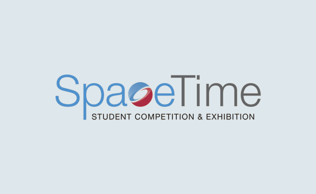 SIGGRAPH-SpaceTime-2019-International-Student-Competition