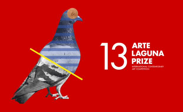 13th-Arte-Laguna-Prize-International-Art-Contest