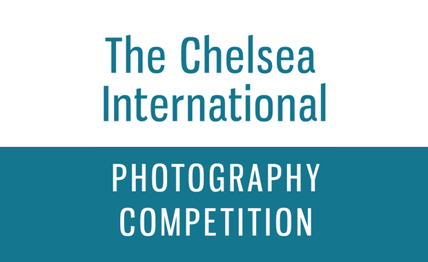 34th-Chelsea-International-Fine-Art-Competition-CIFAC