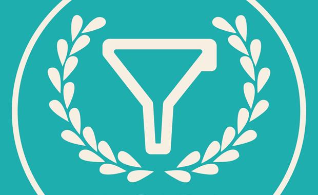 9th-Worldwide-Logo-Design-Award-WOLDA-Competition-alt