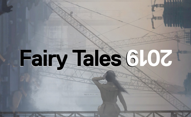 Fairy-Tales-2019-Architecture-Storytelling-Competition