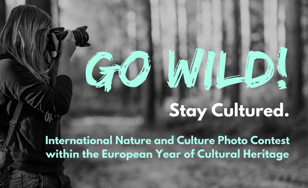 Go-Wild-Stay-Cultured-CEEweb-for-Biodiversity-Photo-Contest